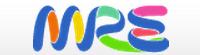 聯發科 MRE 開發者平台