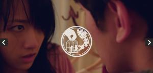 現代婦女基金會特地拍攝的劇情短片,質感很好