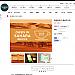 特調咖啡豆- 撒哈拉甘泉