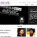 華人民主書院首頁