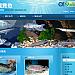 邰港科技觀賞魚交易平台首頁