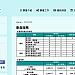 台灣服務科學學會 - 學會服務